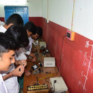 sbcki-physics-lab