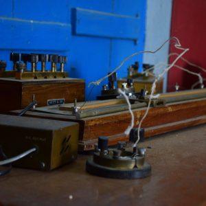 sbcki-physics-lab2