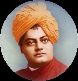 Swamiji_rounded